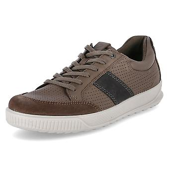 Ecco 50156451978 universal all year men shoes