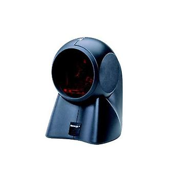 Honeywell Orbitms7120 Presentation Scanner Kit Usb