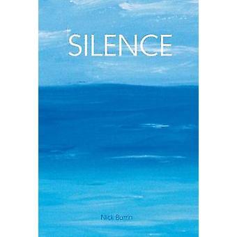 Silence by Burrin & Nick