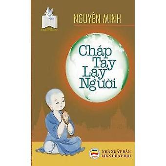 Chp tay ly ngi Bn in nm 2017 by Tin & Nguyn Minh