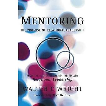 Mentoring by Wright & Walter