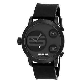 Men's Watch 666 Barcelona 341 (47 mm) (ø 47 mm)