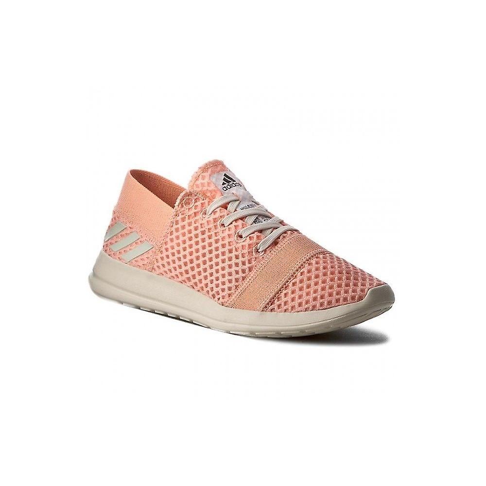 Adidas Element Refine 3 BB4855 biegające letnie buty damskie iiRCx