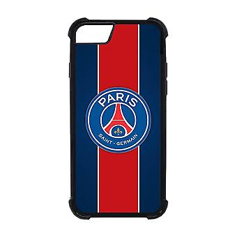PSG iPhone 6/6S Shell
