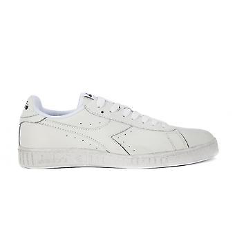 Diadora 160821C618 sapatos femininos ano todo