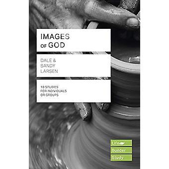 Images of God by Dale Larsen - 9781783598656 Book