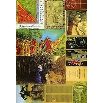 """""""Nel mezzo del cammin ..."""" - A Dante Journey through 700 Yea"""