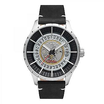 CCCP CP-7056-01 Watch - Men's VLASON Watch