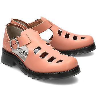 Fly London Roli P144564002 universele zomer vrouwen schoenen