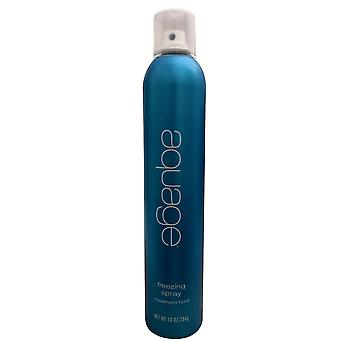 Aquage Gefrierspray 10 OZ