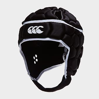 Canterbury Honeycomb Protective Rugby Kopf Gear Kinder