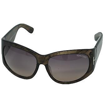 Tom Ford Felicity Óculos de Sol FT0404 50B