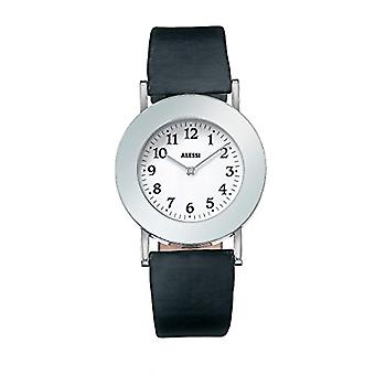 Alessi Clock Man Ref. AL4000