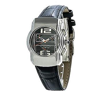 Chronotech Reloj Mujer ref. CT7280B-04