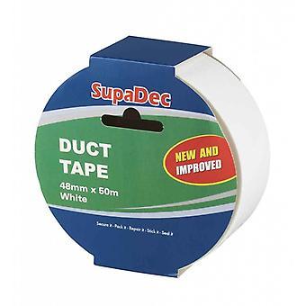 SupaDec Duct Tape