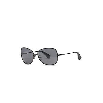 Michael Kors Unisex Sunglasses MKS122 NEW