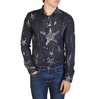 Man long sleeves shirt aj10487