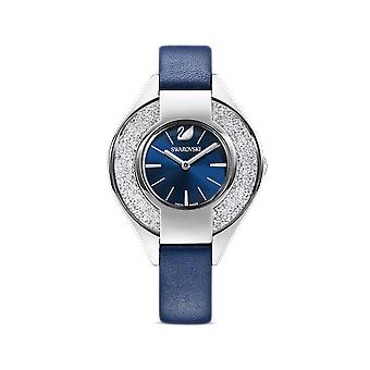 Watch Swarovski 5547629 - Women's Watch
