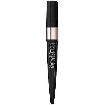 L'Oreal Paris Paradise Kajal Extatic 3 in 1 Eyeliner Pencil - Black