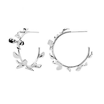 Women's earrings P D Paola AR02-193-U - BLOSSOM