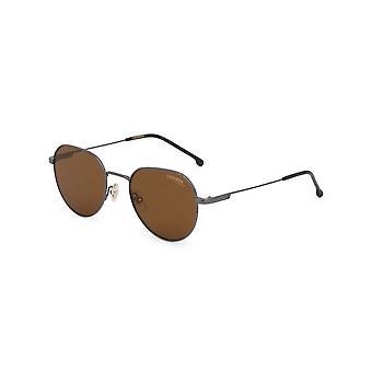 Carrera - Accessories - Sunglasses - CARRERA_2015T_S_KJ1 - Unisex - black,orange