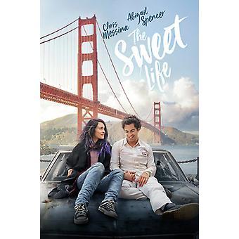 Sweet Life [DVD] USA import