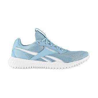 ريبوك Flexagon الطاقة 2 أحذية تدريب النساء