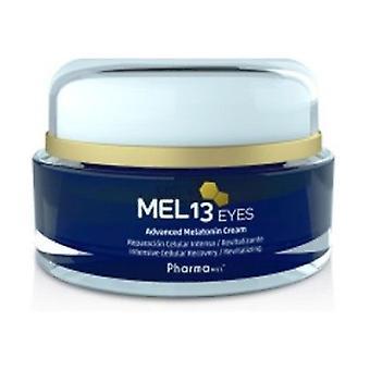 Mel 13 Eyes 15 ml