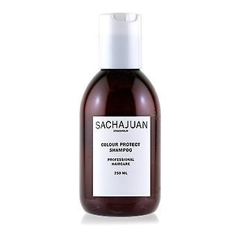 Sachajuan kleur beschermen Shampoo 250ml/8.4 oz