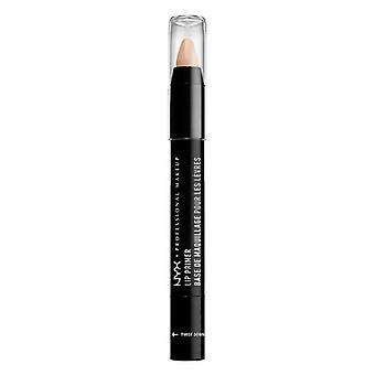 Make-up Primer Lip Primer NYX (13,6 g)