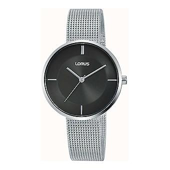 Lorus RG253QX9 Naisten Watch