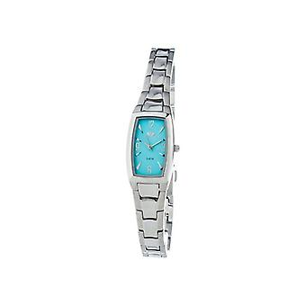 Women's Time Force Watch TF2566L-04M (18 mm)