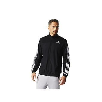 Adidas Club Jacke AI0733 universal ganzjährig Herren Sweatshirts
