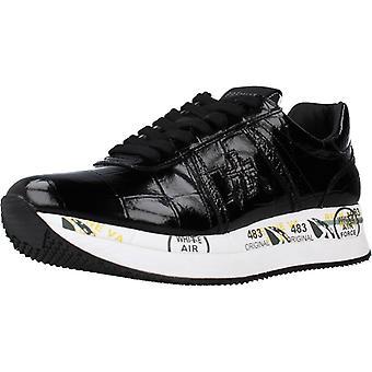 Premiata Sport / Conny Color Shoes 4817