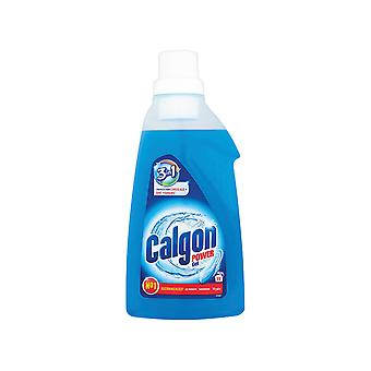 Reckitts Calgon Gel 750ml