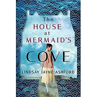 The House bij Mermaid's Cove