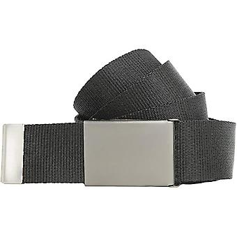 Shenky 4cm Belt Belt with Automatic Buckle