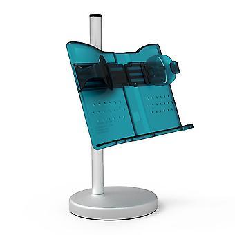 Lesen Folding Bookstand/Display