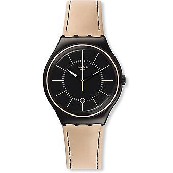 Swatch watch model ywb400