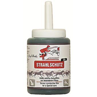 SCHOPF Riders® Hoof-Balm Radiation Protection Gel, 450 ml