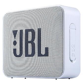Original Go 2 Wireless Bluetooth Mini Ipx7 Waterproof Outdoor Speaker