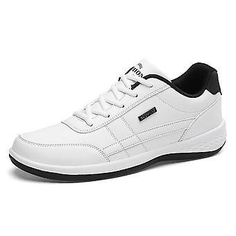 Men Breathable Leisure Sneakers Incaltaminte Vulcanized Shoes