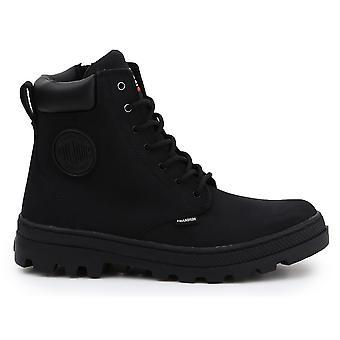 Palladium Pallabosse SC Waterproof 96868008M universal winter women shoes