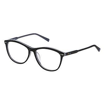 Glasögonram för damer Sting VST06454099Q (ø 54 mm)