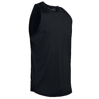 Under Armour Stephen Curry Elevated Tank Top Training Vest 1342979 001