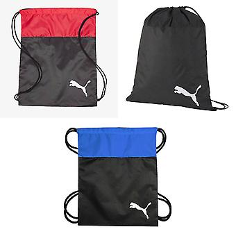 Puma Team Goal 23 Drawstring Sac