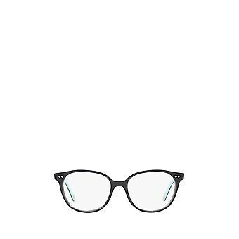 Tiffany TF2154 8232 female eyeglasses