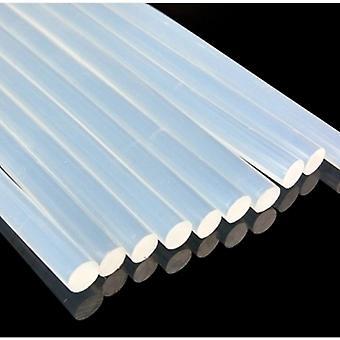 Plastic Transparent Sticks For Glue Gun Home Power Tool Accessories
