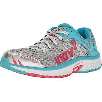Inov-8 Mujeres Carretera Garra 275 Trail Running Zapato