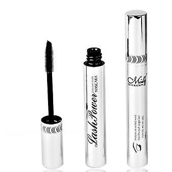 New Makeup Curling Mascara Large-capacity False Eyelashes Waterproof Anti